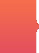 آموزش استفاده از mjml برای ساخت ایمیلهای واکنشگرا (جلسه 10) - طراحی قالب خبرنامه - قسمت 2